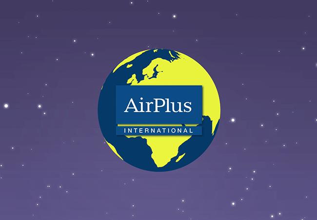 30 years AirPlus video