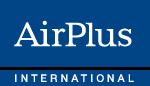 AirPlus_International.png