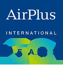 AirPlus_30years_RGB