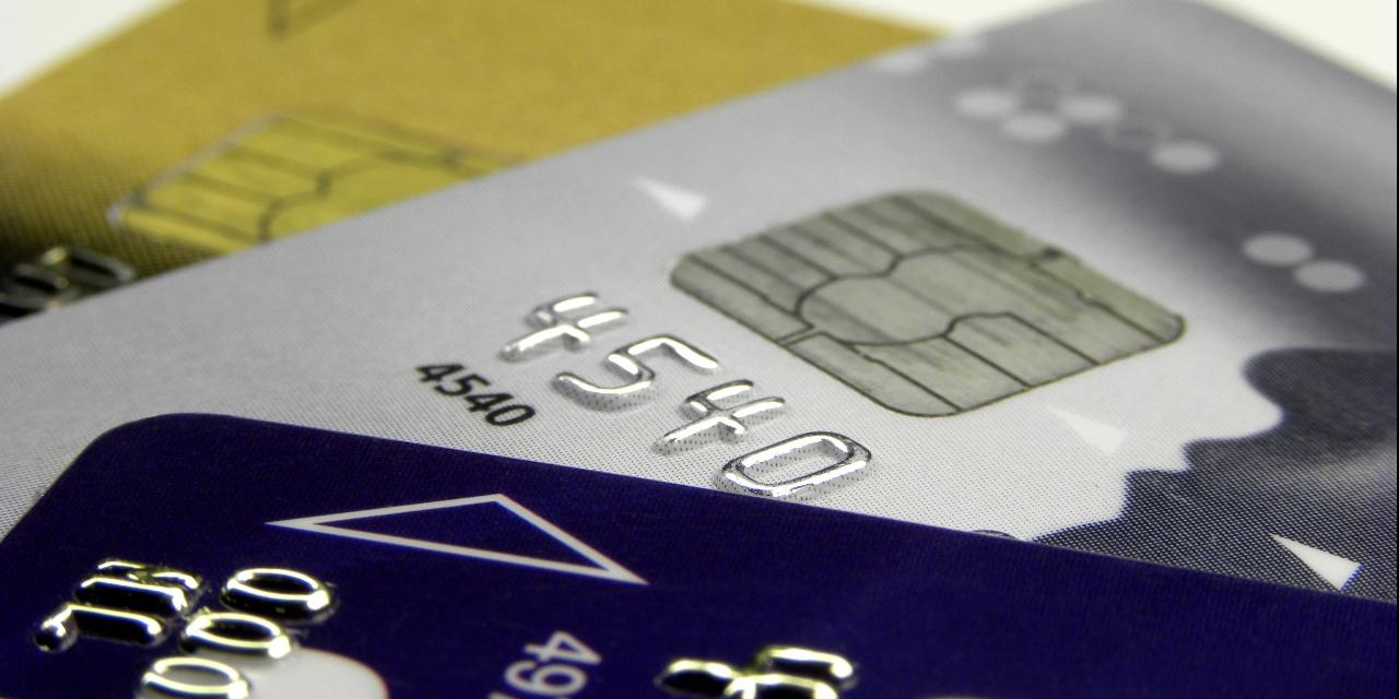 La bonne idée : créer votre propre mix de solutions de paiement