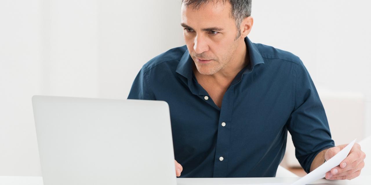 Réduire le coût de traitement des factures