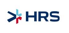 HRS-2