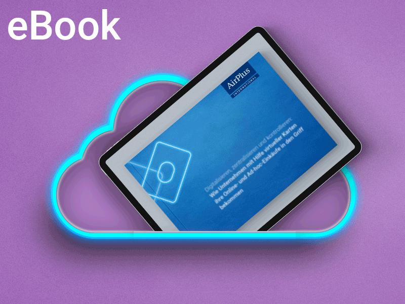 Procurement_II_2020_Tiles_ebook_Indigo