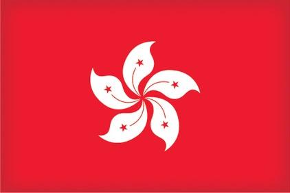 Hong Kong (China)