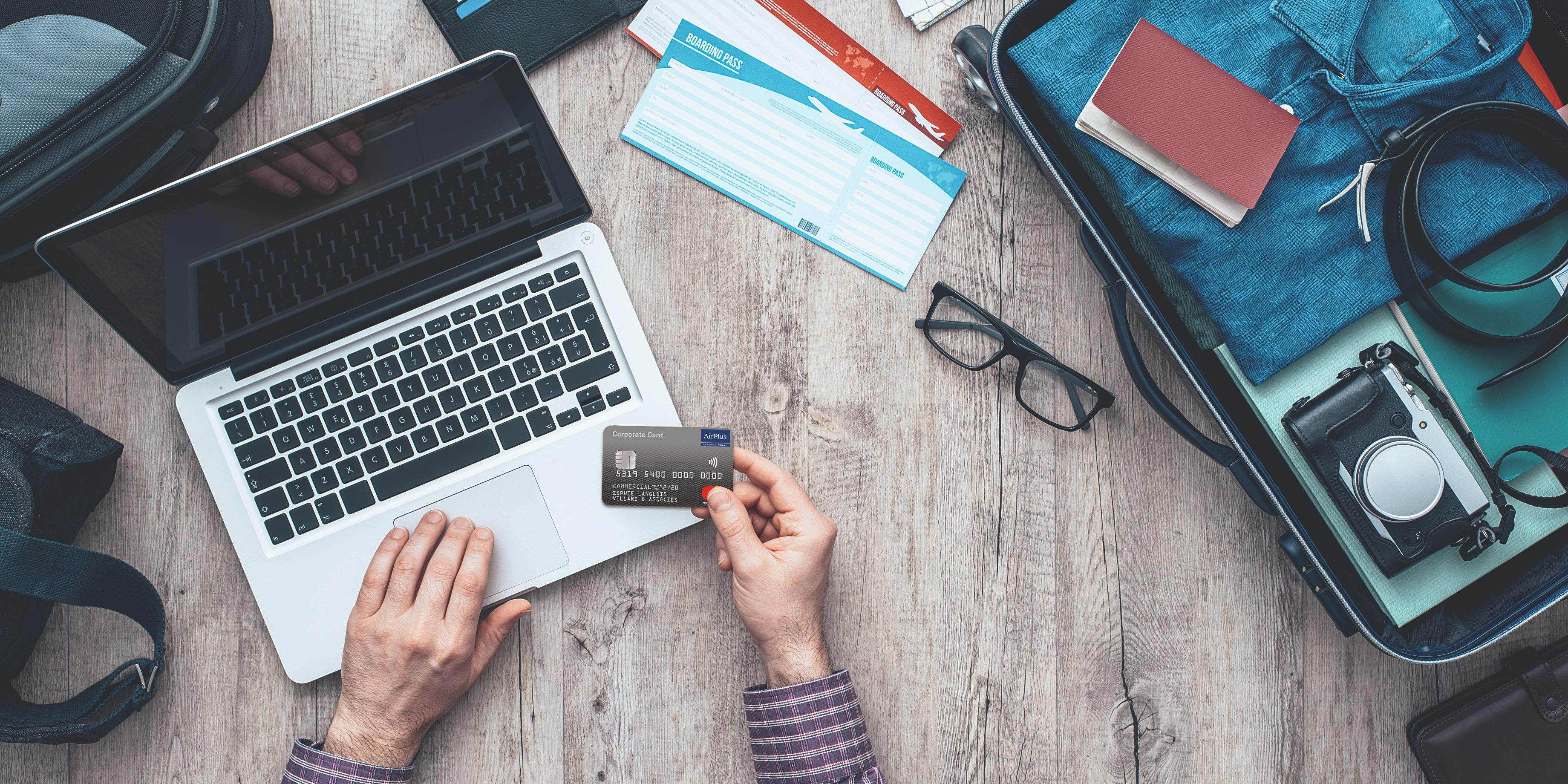 Comparatif-solutions-paiement-entreprise