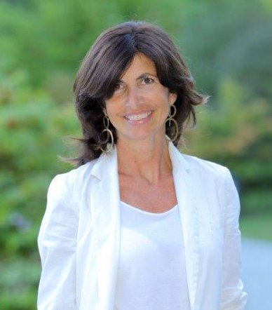Flavia Trezzini